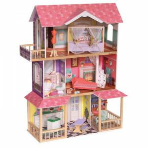 Kidkraft Viviana Dollhouse 10150