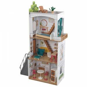 Kidkraft Rowan Dollhouse 10238