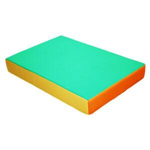 Bouncy Cushion 113 X 75 Cm