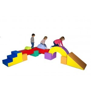 11-piece play set -  (12910900)