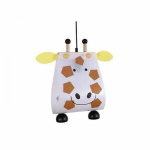 Pendant Lamp Giraffe