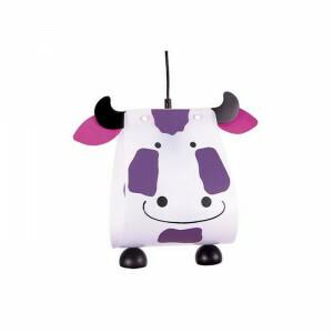 Pendant Lamp Cow