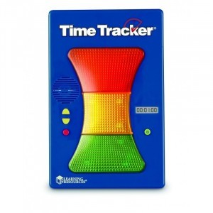 Magnetic Time Tracker - (15061)
