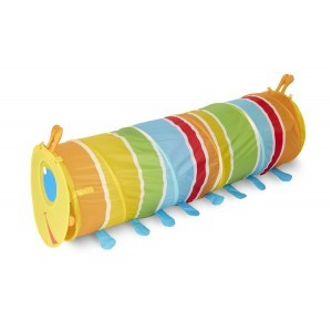 Melissa & Doug 16697 - Bug Play Tunnel