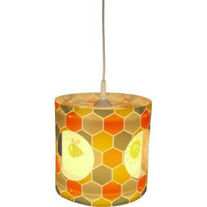 Explore Pendant Lamp