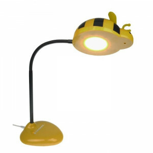 Projection Lamp Starbee