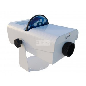 Led Projector -  (23157)