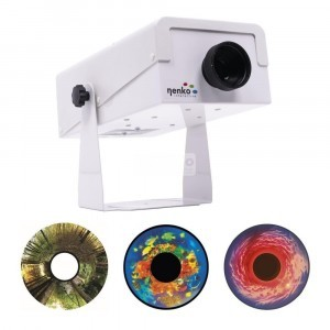 LED Projector - Advantage Package 3 -  (23160)