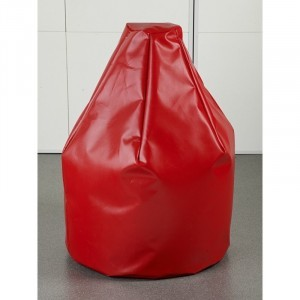 Exploration Bean Bag - Medium - (28202)