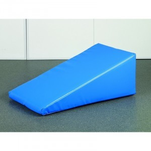Exploration Foam Wedge - Small - (28208)