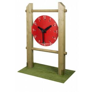 Maxi Clock -  (28503)