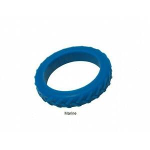 Chewigem Tread Bite Bracelet Marine