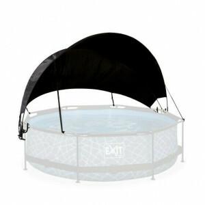 EXIT pool canopy ø300cm