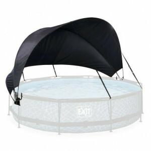 EXIT pool canopy ø360cm