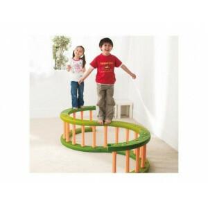 Balance Arch