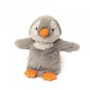 Heat Up Cosy Warmer - Percy Penguin - Explore your senses (30311)
