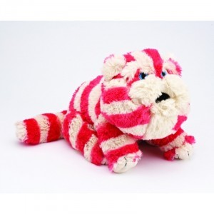 Heat Up Cosy Warmer - Bagpuss - Explore your senses (30404)