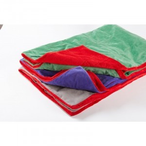 8lb Weighted Blanket - (30427)