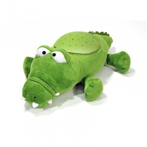 Twilight Buddies - Alligator - (30435)