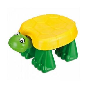 Walk Turtle