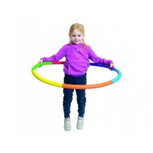 Weighted Hula Hoop Kids