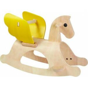 Pegasus Rocking Horse - Plan Toys (4003480)