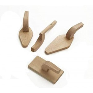 Wooden Building Tools