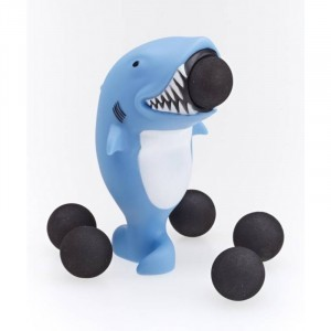 Shark Ball Popper - Explore your senses (42162)