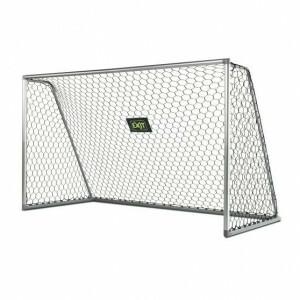Exit Scala Aluminum Football Goal 300x200cm