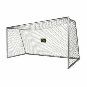 Exit Scala Aluminum Football Goal 500x200cm