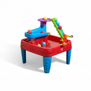Step2 Balls Water Table - Ball Game Table