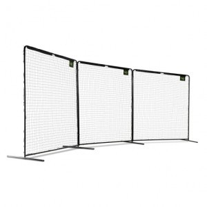 Exit Backstop Sports Net 300x900cm