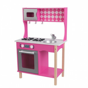 Sweet Sorbet Kitchen - Kidkraft (53343)