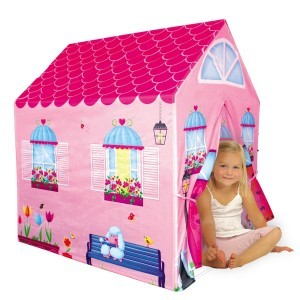 Play house Girl 55420