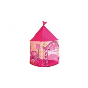 Play Tent Princess Lounge - Knorrtoys (55605)