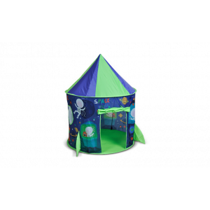 Kids Space Play Tent - Knorrtoys (55804)