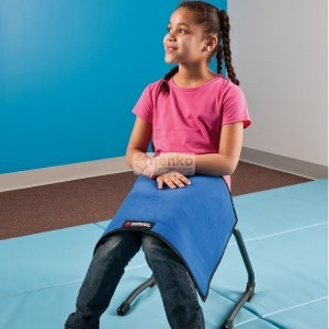 Weighted Lap Pad -  (5924872)