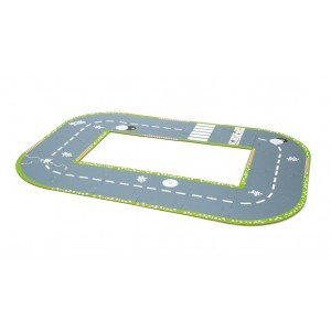 Mix Play Road System -  (6181116)