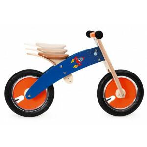 Balance Bike Space -  (6181439)