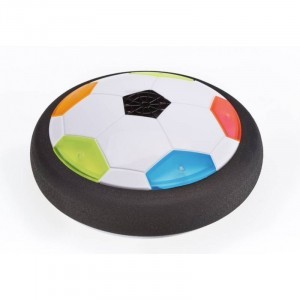 Air Power Soccer Disk - (62230)