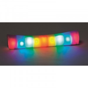 Light up Strobe Bar - (62291)