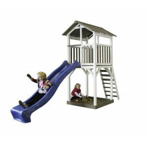 Sunny Beach Tower play tower