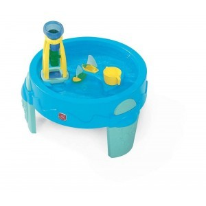 Water play table - Step2 (753800)