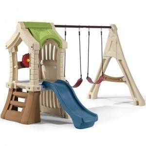 Play Up Gym Set - Step2 (850000)