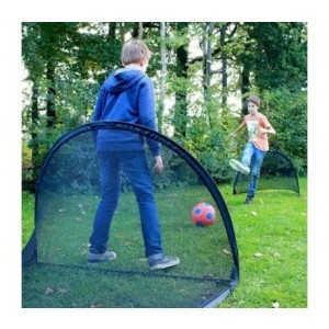 AllStar120 pop-up soccer goal  - AXI (A030.401.00)