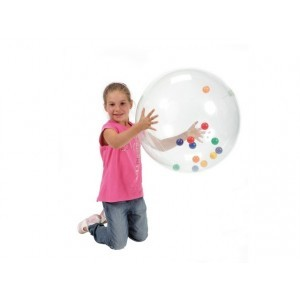 Activity Ball 50 Cm