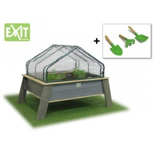 Aksent Kids Planter Table Deluxe (XL) - Exit (52.15.46.00)