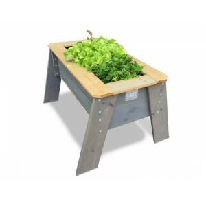 Aksent Kids Planter Table (L) - Exit (52.15.05.00)