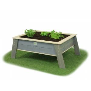 Aksent Kids Planter Table (XL) - Exit (52.15.06.00)