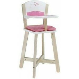 Doll chair - Hape